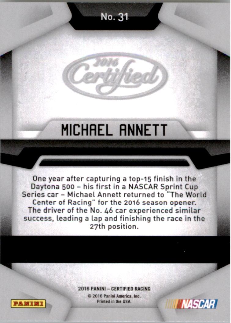 2016-Certified-Racing-Card-Pick thumbnail 59