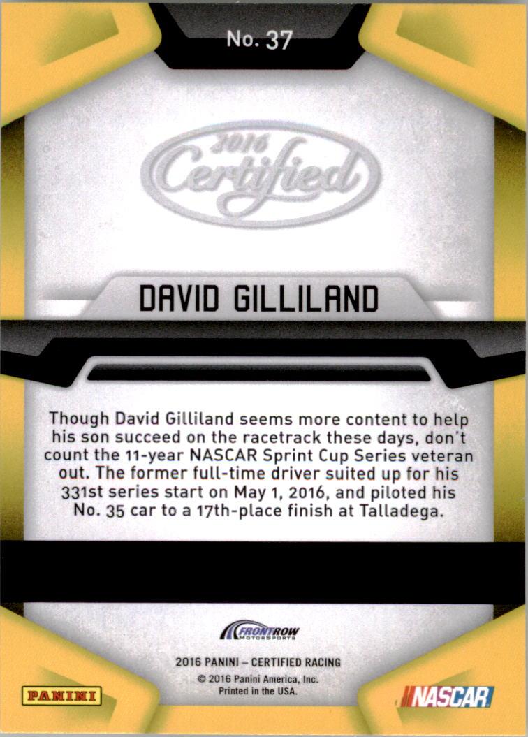 2016-Certified-Racing-Card-Pick thumbnail 71
