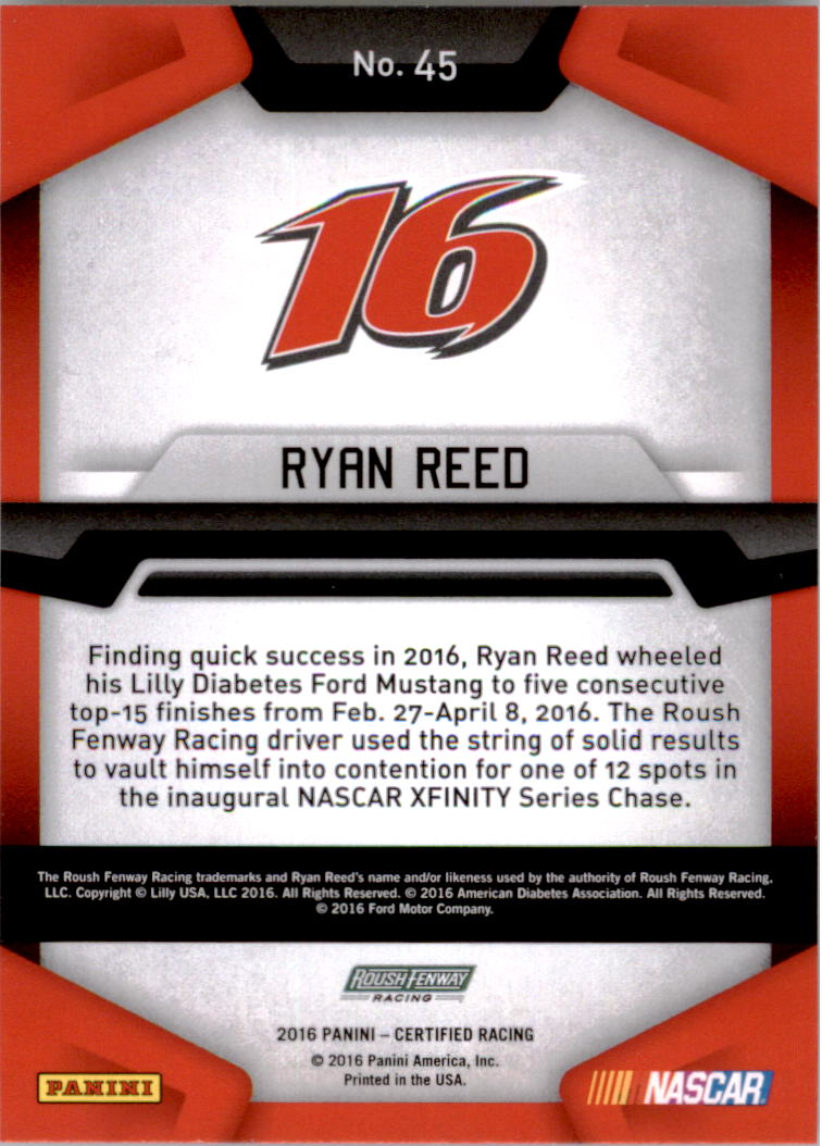 2016-Certified-Racing-Card-Pick thumbnail 85