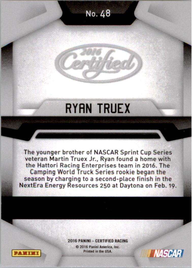 2016-Certified-Racing-Card-Pick thumbnail 91