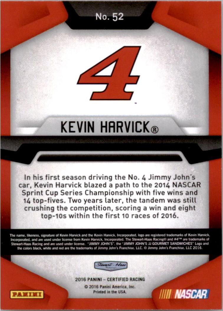 2016-Certified-Racing-Card-Pick thumbnail 99