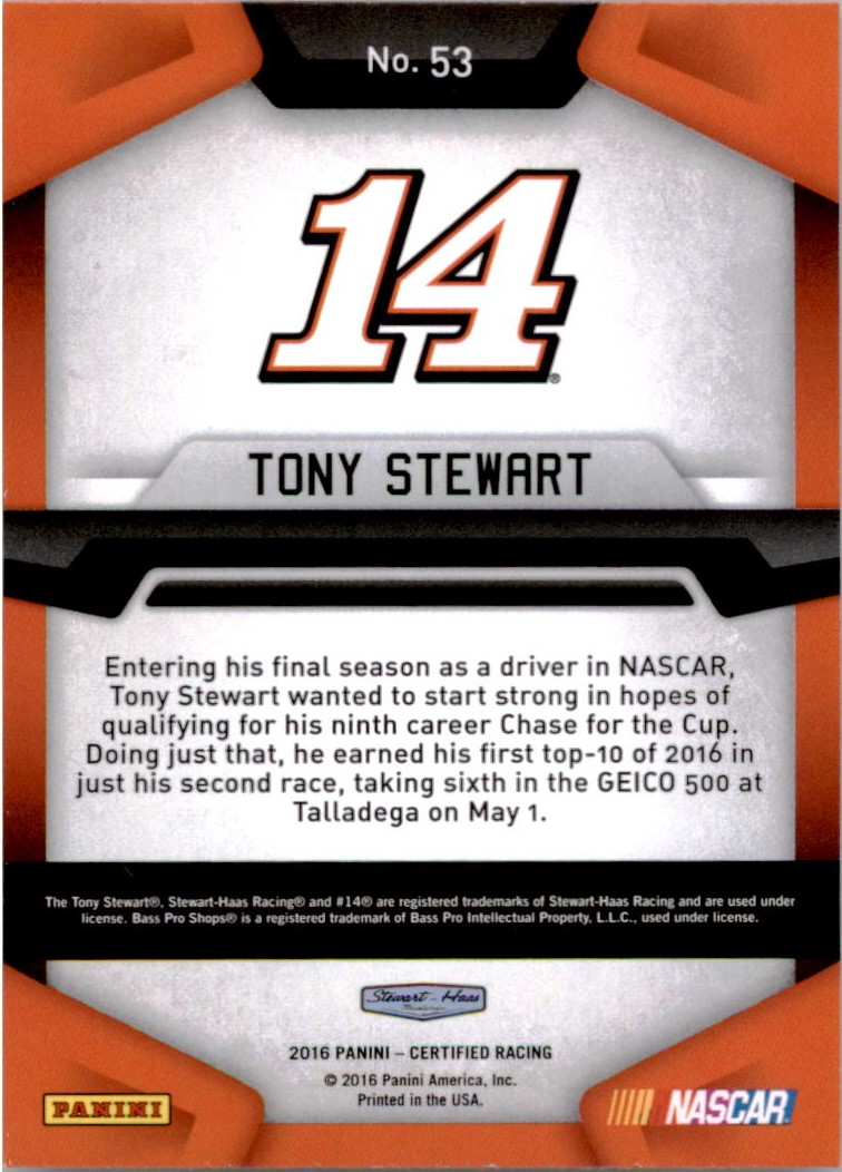2016-Certified-Racing-Card-Pick thumbnail 101