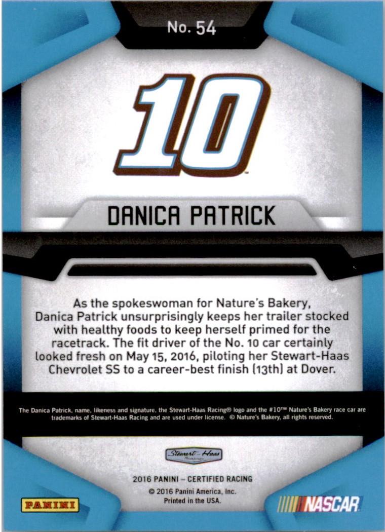 2016-Certified-Racing-Card-Pick thumbnail 103