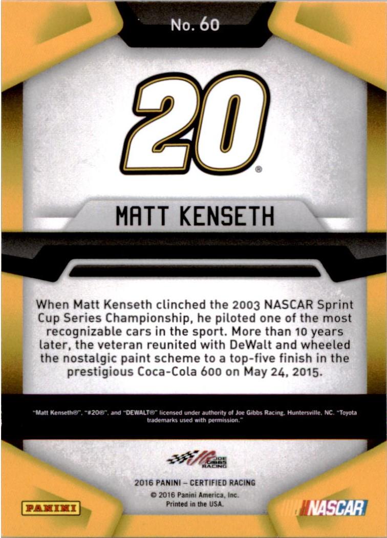 2016-Certified-Racing-Card-Pick thumbnail 115