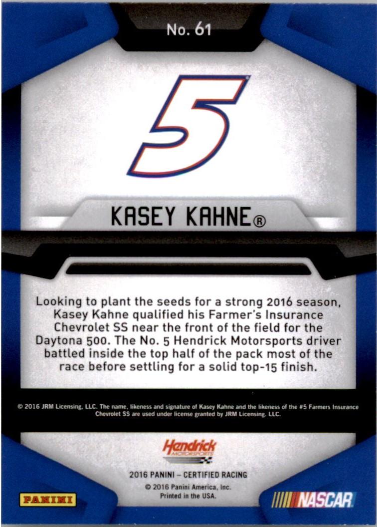 2016-Certified-Racing-Card-Pick thumbnail 117