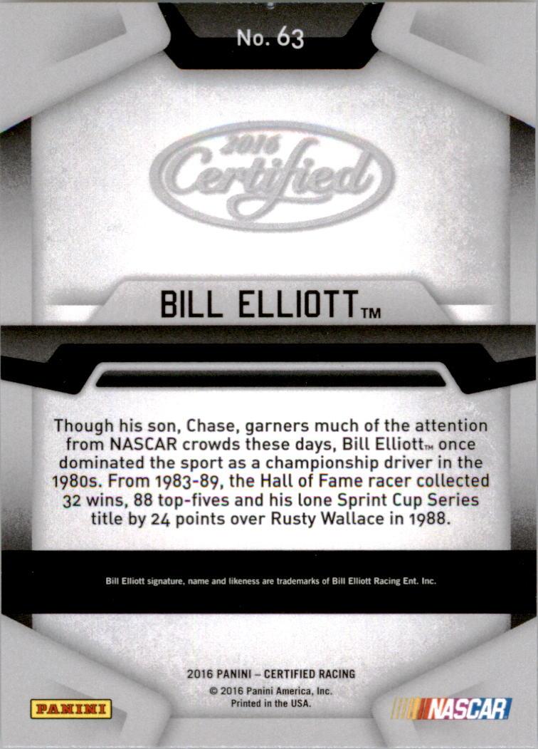 2016-Certified-Racing-Card-Pick thumbnail 121