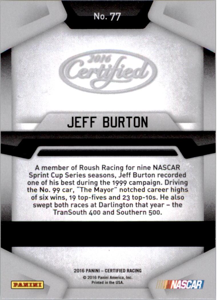 2016-Certified-Racing-Card-Pick thumbnail 147