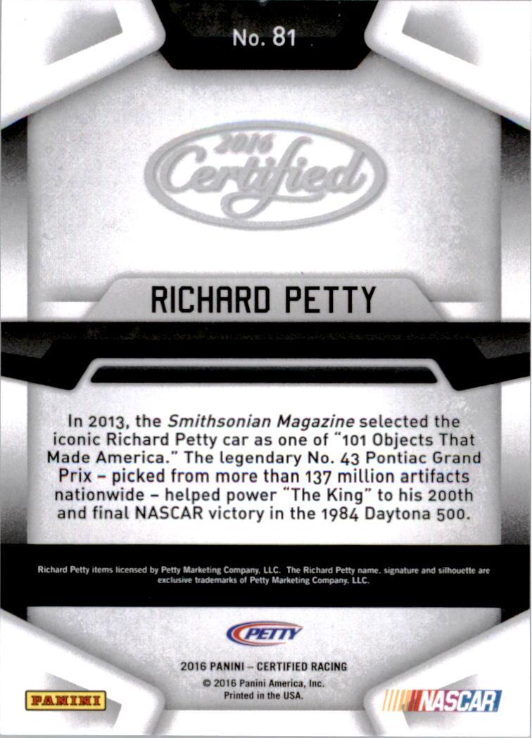 2016-Certified-Racing-Card-Pick thumbnail 155