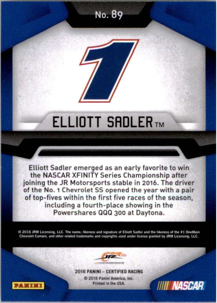 2016-Certified-Racing-Card-Pick thumbnail 167