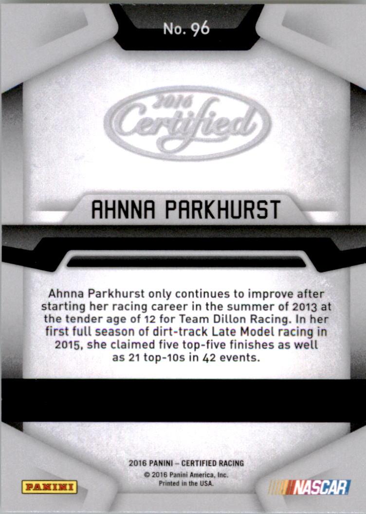 2016-Certified-Racing-Card-Pick thumbnail 181