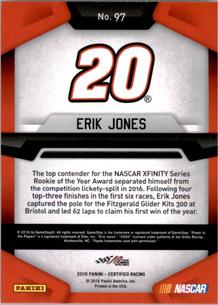 2016-Certified-Racing-Card-Pick thumbnail 183