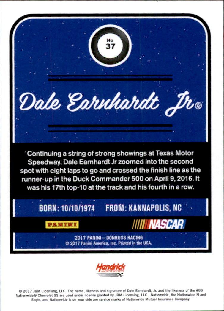 2017-Donruss-Racing-s-1-189-RCs-Inserts-A2404-You-Pick-10-FREE-SHIP thumbnail 15