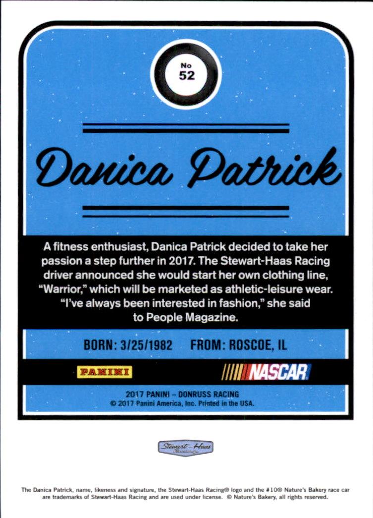 2017-Donruss-Racing-s-1-189-RCs-Inserts-A2404-You-Pick-10-FREE-SHIP thumbnail 45