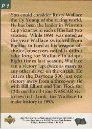 1995-Upper-Deck-Predictor-Race-Winners-Prizes-Racing-Card-Pick thumbnail 3