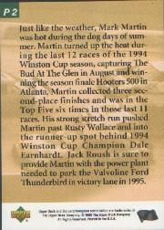 1995-Upper-Deck-Predictor-Race-Winners-Prizes-Racing-Card-Pick thumbnail 5