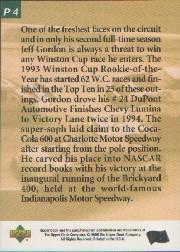 1995-Upper-Deck-Predictor-Race-Winners-Prizes-Racing-Card-Pick thumbnail 9