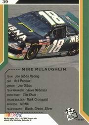 2002-Press-Pass-Trackside-Racing-Card-Pick thumbnail 79