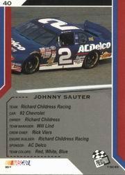 2002-Press-Pass-Trackside-Racing-Card-Pick thumbnail 81