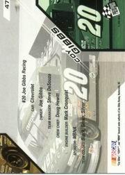 2002-Press-Pass-Trackside-Racing-Card-Pick thumbnail 93