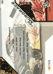 2002-Press-Pass-Trackside-Racing-Card-Pick thumbnail 97