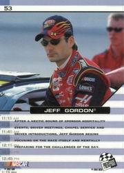 2002-Press-Pass-Trackside-Racing-Card-Pick thumbnail 105
