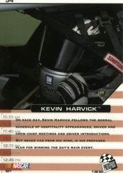 2002-Press-Pass-Trackside-Racing-Card-Pick thumbnail 107