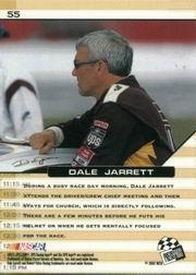 2002-Press-Pass-Trackside-Racing-Card-Pick thumbnail 109