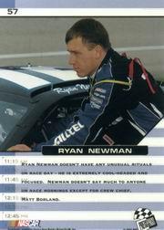 2002-Press-Pass-Trackside-Racing-Card-Pick thumbnail 113