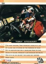 2002-Press-Pass-Trackside-Racing-Card-Pick thumbnail 115