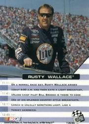 2002-Press-Pass-Trackside-Racing-Card-Pick thumbnail 117