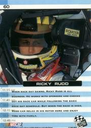 2002-Press-Pass-Trackside-Racing-Card-Pick thumbnail 119