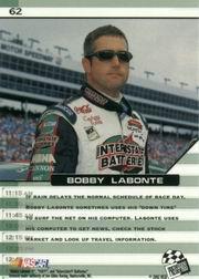 2002-Press-Pass-Trackside-Racing-Card-Pick thumbnail 123