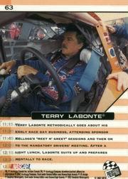 2002-Press-Pass-Trackside-Racing-Card-Pick thumbnail 125