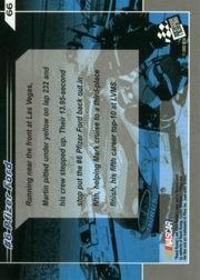 2002-Press-Pass-Trackside-Racing-Card-Pick thumbnail 131
