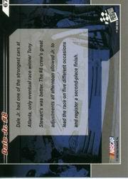 2002-Press-Pass-Trackside-Racing-Card-Pick thumbnail 133