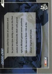 2002-Press-Pass-Trackside-Racing-Card-Pick thumbnail 135