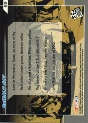 2002-Press-Pass-Trackside-Racing-Card-Pick thumbnail 137