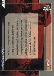 2002-Press-Pass-Trackside-Racing-Card-Pick thumbnail 143