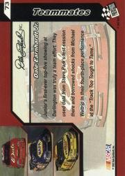 2002-Press-Pass-Trackside-Racing-Card-Pick thumbnail 145