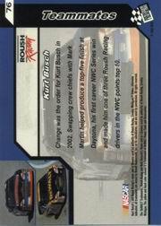 2002-Press-Pass-Trackside-Racing-Card-Pick thumbnail 151