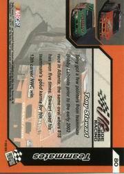 2002-Press-Pass-Trackside-Racing-Card-Pick thumbnail 159