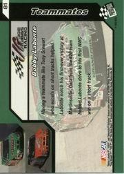 2002-Press-Pass-Trackside-Racing-Card-Pick thumbnail 161