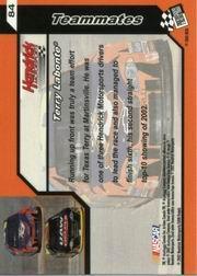 2002-Press-Pass-Trackside-Racing-Card-Pick thumbnail 165