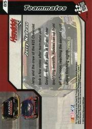 2002-Press-Pass-Trackside-Racing-Card-Pick thumbnail 167