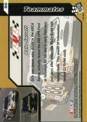 2002-Press-Pass-Trackside-Racing-Card-Pick thumbnail 169