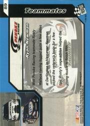 2002-Press-Pass-Trackside-Racing-Card-Pick thumbnail 175