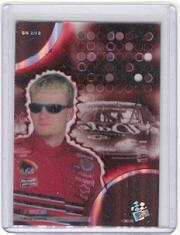 2002-Press-Pass-Eclipse-Racing-Insert-Card-Pick thumbnail 10