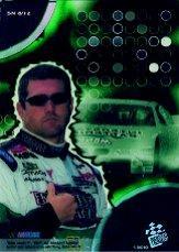 2002-Press-Pass-Eclipse-Racing-Insert-Card-Pick thumbnail 15