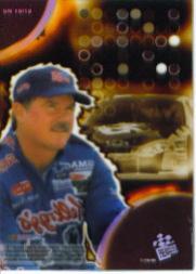 2002-Press-Pass-Eclipse-Racing-Insert-Card-Pick thumbnail 19
