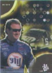2002-Press-Pass-Eclipse-Racing-Insert-Card-Pick thumbnail 22